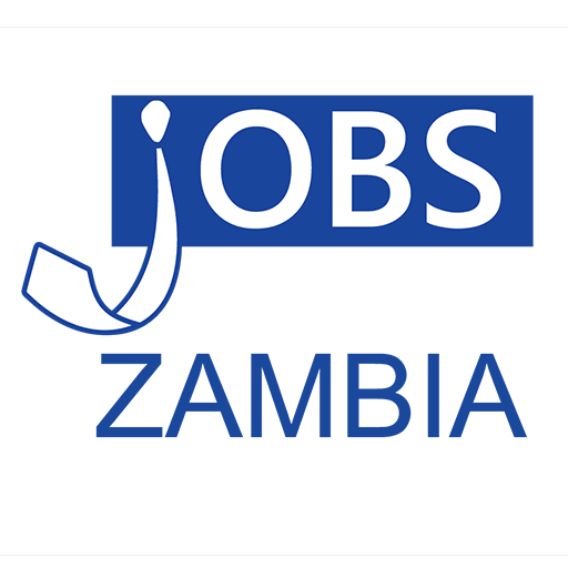 Zambia's number 1 jobs website providing daily and latest job vacancies in Zambia.